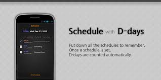 Wedding Planning Schedule Wedding Planner Android Apps On Google Play