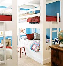 childrens bedrooms children s bedrooms sharing space the inspired room