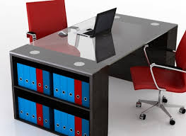 Office Desk Design Ideas House Design Ideas Bookshelves Desk Furniture Design Home Office