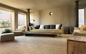 the greenwich hotel penthouse by belgian designer axel vervoordt