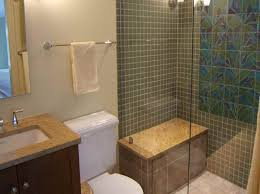 Remodeling Bathroom Ideas On A Budget Remodeling A Small Bathroom On A Budget Interior Design Ideas