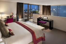 luxury 5 star hotels u0026 resorts worldwide mandarin oriental hotel