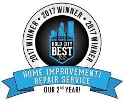 orange park handyman home improvement in jacksonville