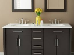 Pendant Lighting In Bathroom Bathroom Wayfair Bathroom Sinks 14 Awesome Bathroom Design With
