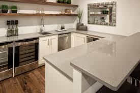 kitchen cabinets and countertops ideas kitchen modern countertop ideas for new kitchen look white