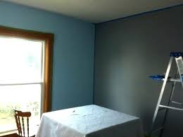 bedroom colors for boys paint color for boy bedroom awesome for baby girl bedroom colors