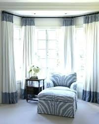 Big Window Curtains Curtains For Big Kitchen Windows Blackout Curtains For Large