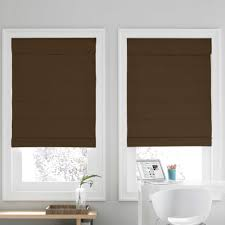 windows u0026 blinds window blinds and shades window blinds menards