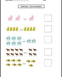 math addition worksheet free kindergarten for kids worksheets prin