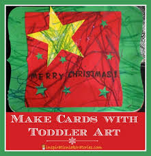 15 christmas ideas with children u0027s art inspiration laboratories