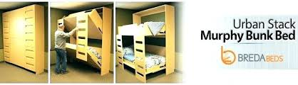 Foldaway Bunk Bed Bunk Wall Beds Fold Away Wall Beds Foldaway Bunk Bed La Literal