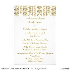 Wedding Invitation Cards Font Styles 57 Best Wedding Invitations Images On Pinterest Wedding Cards