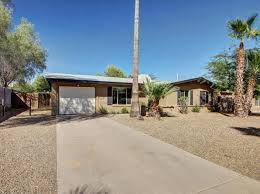 Patio Homes For Sale In Phoenix Paradise Valley Real Estate Paradise Valley Phoenix Homes For