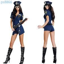 Police Halloween Costume Kids Halloween Costume Photo Album 20 Halloween Costume