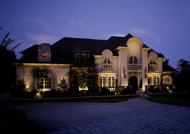 Home Exterior Design Advice Minimalist Architecture Vilhena Architects White Exterior Color