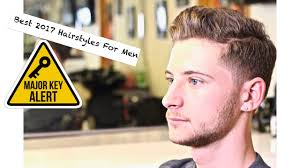 best haircut for men curly hair best men u0027s hairstyle 2017 men u0027s haircut trends 2017 how to