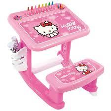 bureau pour bébé bureau enfant d activités hello achat vente bureau bébé