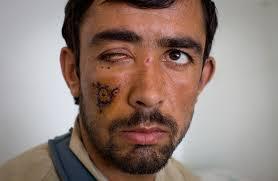 mens new hair styles elakiri community afghanistan new pictures page 4 elakiri community