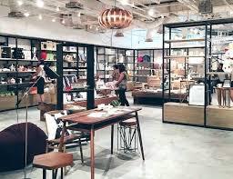 home decor stores kansas city home decorating stores 7 quirky home decor stores in home decor