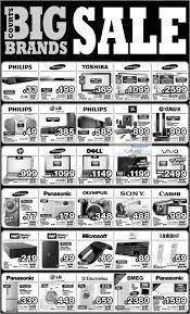 home theater systems deals 10 jul limited deals samsung led tv toshiba philips soundbar