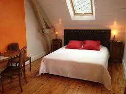 chambre hote perigueux chambres dhtes de jaumarie neuvic sur lisle en prigord chambre d