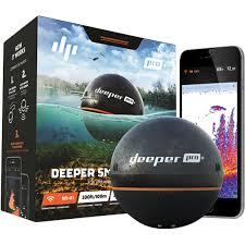 deeper smart sonar u2013 deanlevin info