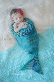 Infant Mermaid Halloween Costume 25 Baby Mermaid Crochet Ideas Crochet