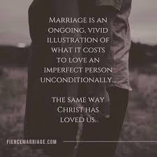 wedding quotes american best 25 strong marriage quotes ideas on strong