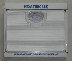 Cheap Bathroom Scale Cheap Dial Bathroom Scale Round Scale Square Scale Buy Dial