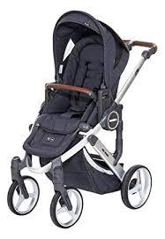 abc design mamba abc design mamba plus pushchair co uk baby