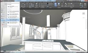 architecture best cad architecture software interior design for