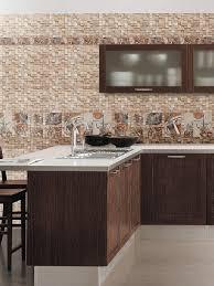 plan de travail cuisine en c駻amique cuisine c駻amique 100 images cuisine vitroc駻amique 21 images c