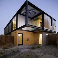 Prefab Rooms Design A Modular Home 17 Modular Homes To Consider Building In