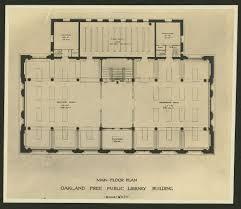 public building floor plans home design inspirations