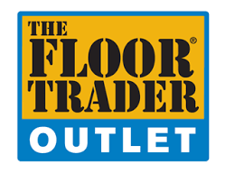 flooring in richmond va large selection and low prices