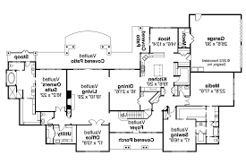 classic home floor plans uncategorized the laurelwood house plan unique in awesome classic