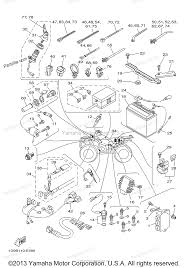 yamaha grizzly 450 wiring diagram gm 700r4 lockup wiring
