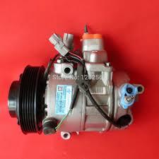 lexus es 350 ac compressor online get cheap lexus pistons aliexpress com alibaba group