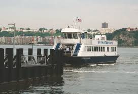 East River Ferry Map Ferry Fight Pits Hometown Waterway Services Billybey New York