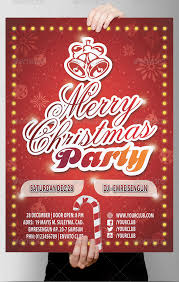 Poster Decoration Ideas 40 Appealing Christmas Poster Designing Ideas All About Christmas