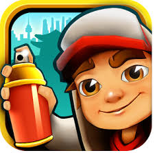 subway surfer apk subway surfers apk version