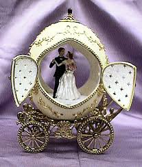 Unusual Wedding Gift Ideas Unique Wedding Gift Ideas Bridal Musings Wedding Blog 8 Inspiring