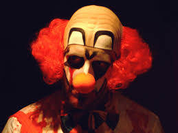 waukesha city halloween another wisconsin town is being terrorized by a creepy clown