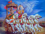 Wallpapers Backgrounds - Bhagavad Gita Wallpapers Pictures