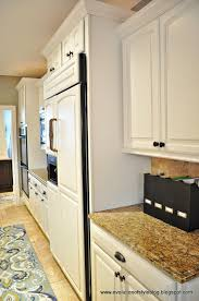 painting kitchen cabinets tutorial the epic how to paint your kitchen cabinets tutorial from