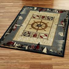 Big Area Rugs For Living Room by Lowes Rugs Rugs Home Depot Usa Rugs Big Lots Area Rugs Area Rug