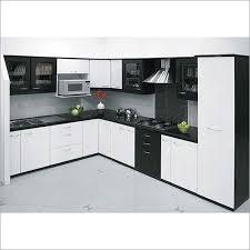 Designer Modular Kitchen - commercial modular kitchen commercial modular kitchen