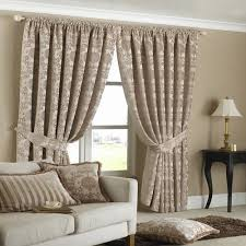 Ready Made Draperies Exclusive Readymade Curtains Drapes U0026 Curtains T Decor In