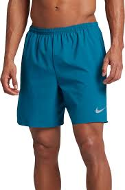 nike running clothes s sporting goods