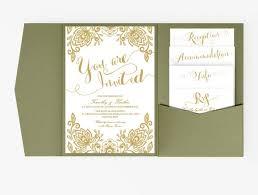 wordings folded birthday invitation templates plus folded